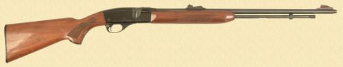 Remington Speedmaster Model 552 - Z48144