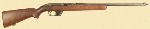 Winchester 77 - Z48112