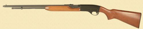 Remington Speedmaster Model 552 - Z48187