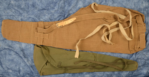 HOLSTERS HOLSTERS CASES, POUCHES ETC. - C33493