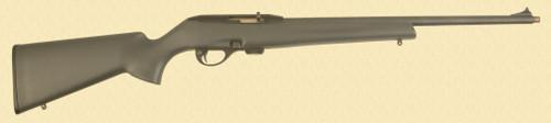 Remington Model 597 - Z48077