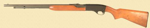 Remington Speedmaster 552 - Z48085