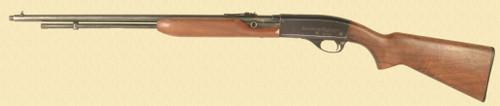 Remington  Speedmaster Model 552 - Z48105