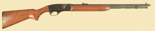Remington Speedmaster 552 - Z48063