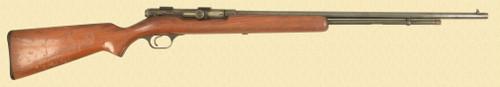 Stevens Model 76A (Buckhorn) - Z48165