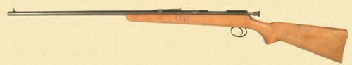 BSA Sportsman - Z48101