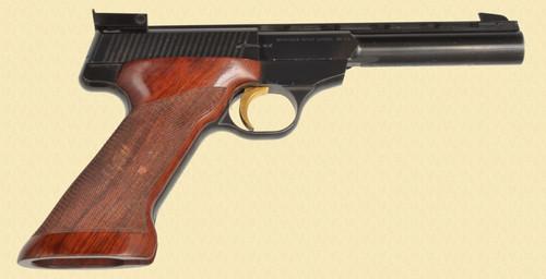 FN 150 INTERNATIONAL - Z48654