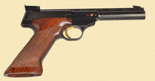 FN 150 - Z48652