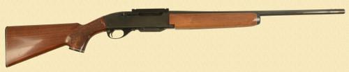 Remington 742 Woodmaster - Z49063