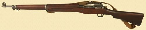 WINCHESTER M1917 - C33586