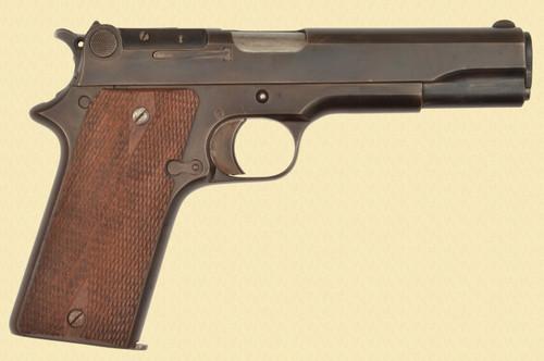 STAR M1920 - C49374