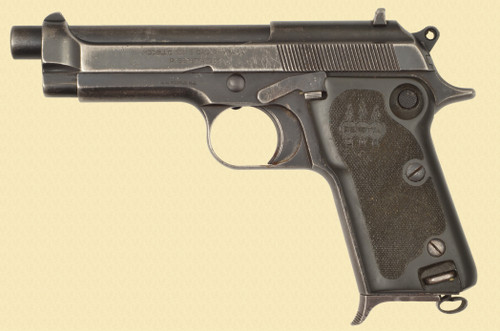BERETTA M951 - C49406