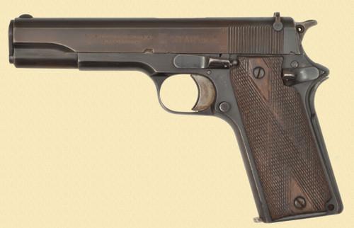 STAR M1921 - C49417
