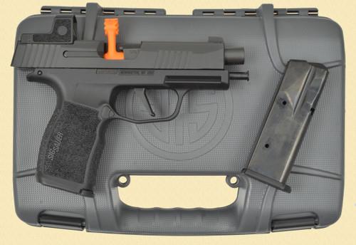 SIG SAUER P365 XL - D32330