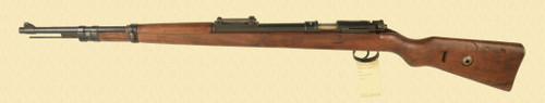 WALTHER KKW - D11067