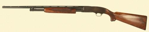 WINCHESTER Model 42 Skeet - D16397