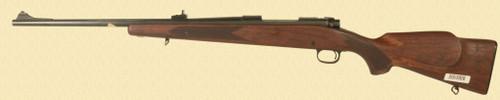 Winchester 70 - Z48970