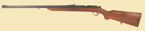 LM KLEM M1927 - C37440