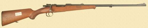 Husqvarna M46 - Z48555