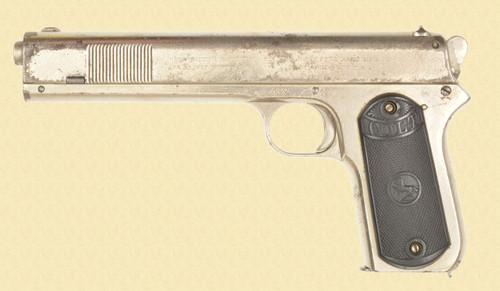 Colt 1902 SPORTING - Z50861