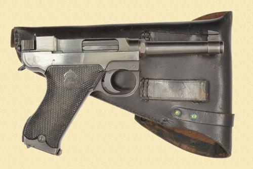 HUSQVARNA M40 - Z50821