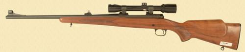 Winchester 770 - Z48963