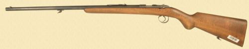Husqvarna 255A - Z48447