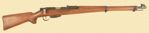 Lienhard M57 - Z50853
