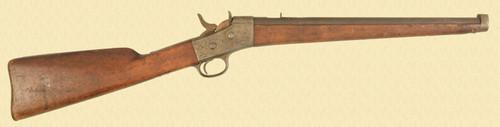 Carl-gustaf 1867 - C49098