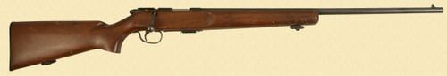 Remington 521 T - Z48999