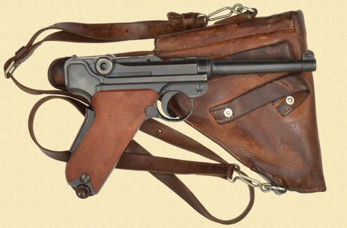 W+F Bern 1929 SWISS - Z51135