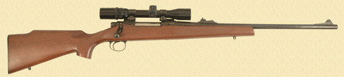 Remington 700 ADL - Z49028