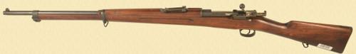 Carl-Gustaf 1896 - Z48243