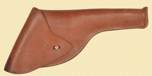 US HOLSTER - M8650