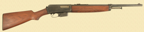 Winchester 1910 SL - Z49825