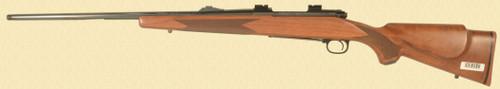 Winchester 70 XTR Sporter Magnum - Z49827