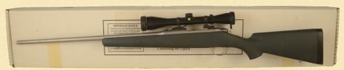 KIMBER MODEL 8400 - C49394