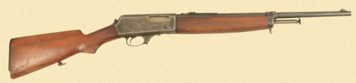 Winchester 1910 SL - Z49824