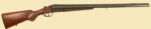 Suhl 125 - Z48330