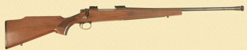 Remington 700 ADL - Z49031