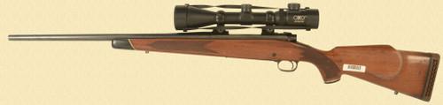Winchester 70 - Z48955