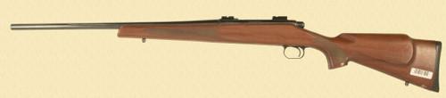 Remington 700 ADL - Z49032