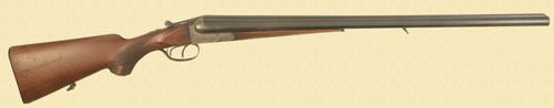 Husqvarna 310AS - Z48858