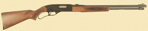 Winchester 250 - Z48928