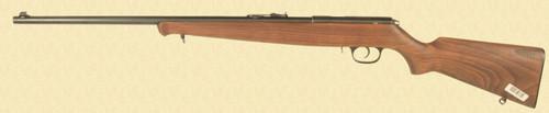 Husqvarna 1722 - Z48451