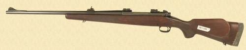 Winchester 70 - Z48968