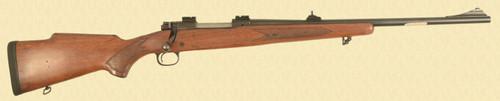 Winchester 770 - Z48957