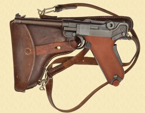 W+F Bern 1929 RIG - Z51124