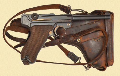 DWM 1906 RIG - Z51205