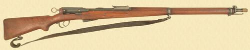 SWISS MODEL 1911 - Z50710